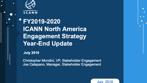 Hero1 update 2019 2020 engagement strategy 750x476 01aug19 zh