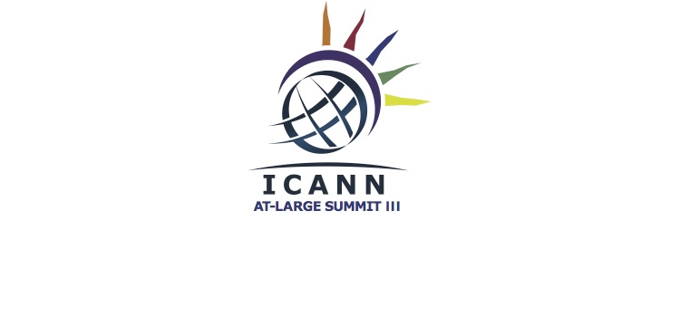 Icann at large summit iii 750x360 16oct19 en