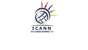 Hero1 icann at large summit iii 750x360 16oct19 ar