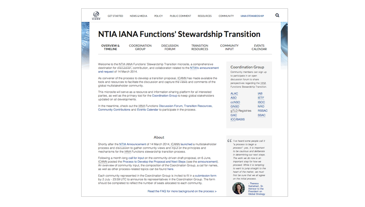 00 ntia iana blog final