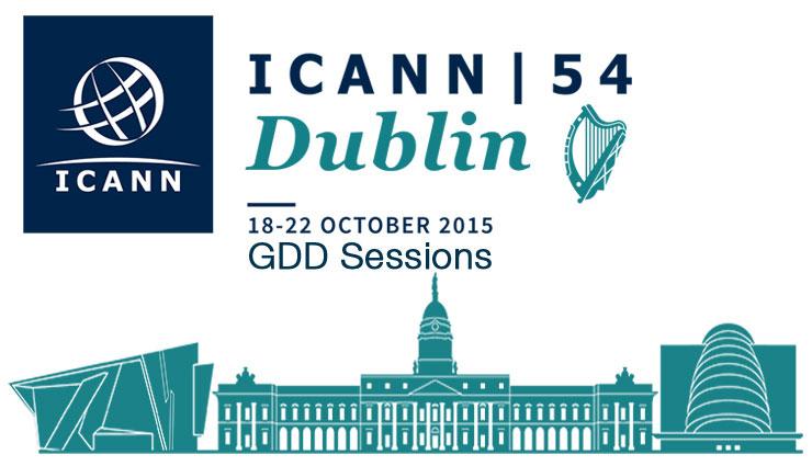 Dublin54 gdd sessions 750x425 09oct15 en