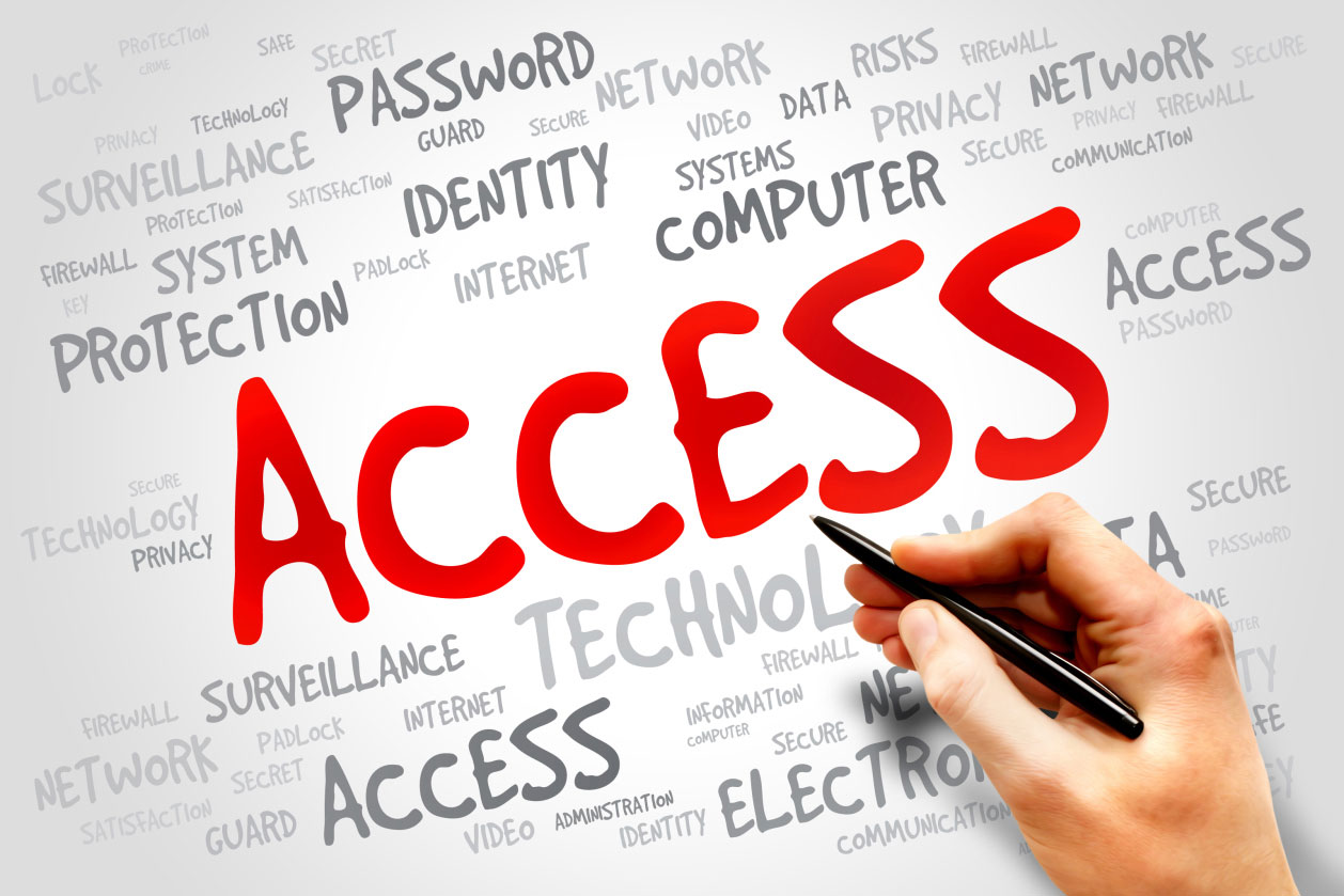 Access controls 1258x839 19jan16 en