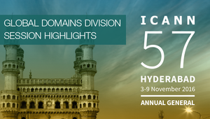 Hero1 icann57 hyderabad gdd 750x425 20oct16 en