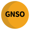 GNSO