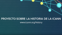 Thumb landing pages icannorg 220x175 history es