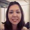 Profile image for Marilia Hirano