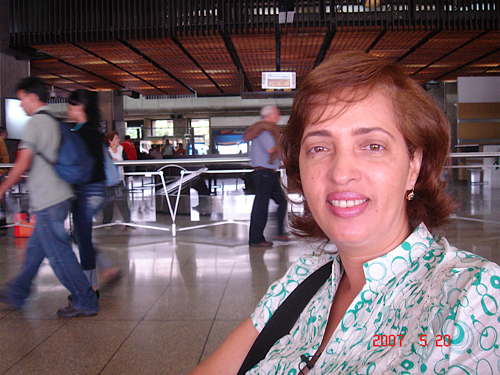 Clara Collado, Dominicana.jpg