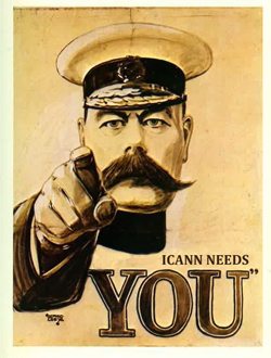icann-needs-you